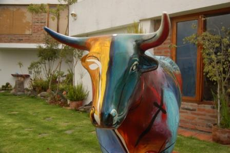 cabeza-toro-2-pintado-2007.jpg